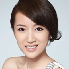 Li Nian Image