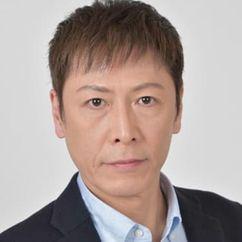 Hiroyuki Kinoshita Image