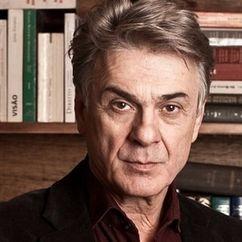 Zé Carlos Machado Image