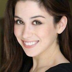 Olivia Julien Image