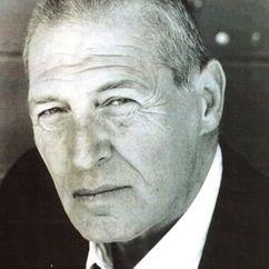 Carlo Cecchi Image