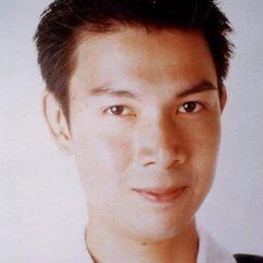 Joey Leung Image