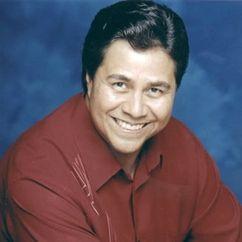 Jimmy Ortega Image