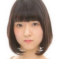 Saki Miyashita Image