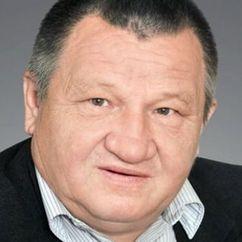 Vasiliy Domrachyov Image