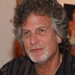 Paul Thomas Image