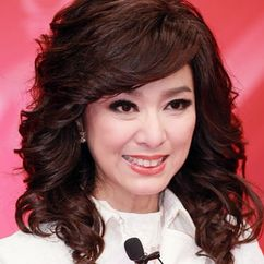 Michelle Yim Image