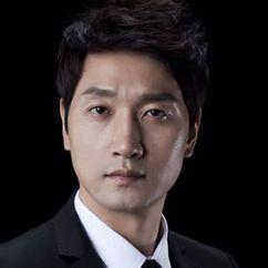 Lee Seok-jun Image