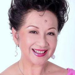 Nancy Sit Ka-Yin Image