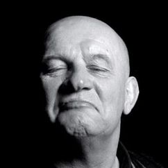 Brian Glover Image