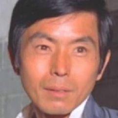 Chui Chung-Hok Image