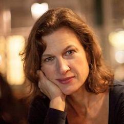 Nancy Bishop Image