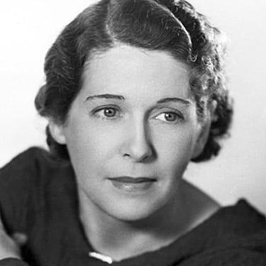 Virginia Brissac Image