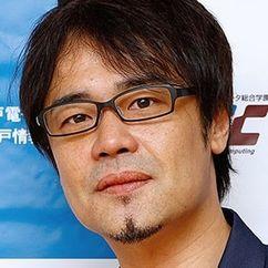 Hideo Ishikawa Image