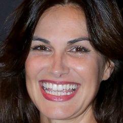 Helena Noguerra Image
