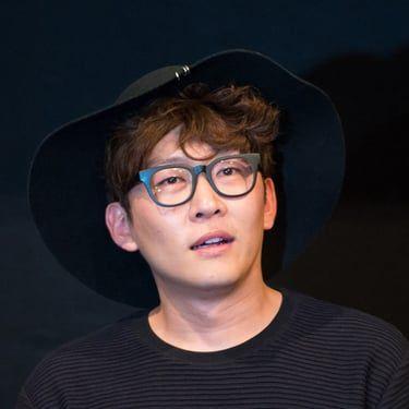 Yeon Je-Wook Image