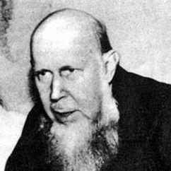 Bengt Danielsson Image
