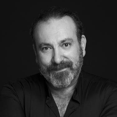 Hernán Mendoza Image