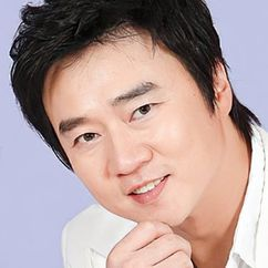 Kim Jung-hak Image
