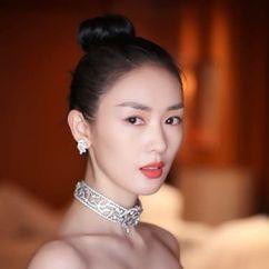 Yao Xing-Tong Image