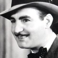 Vicente Padula Image