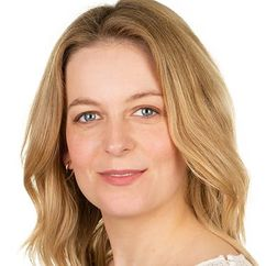Hannah Demidowicz Image