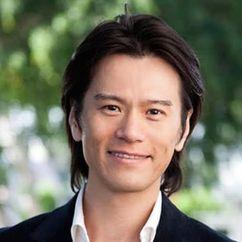 Takashi Yamaguchi Image