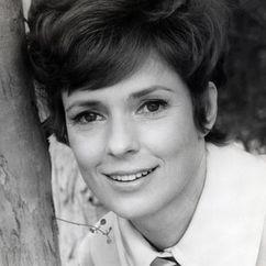 Joan Hotchkis Image