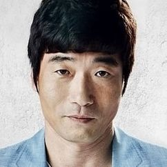 Park Won-sang Image