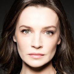 Catherine Walker Image