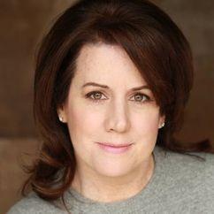 Connie Craig Image