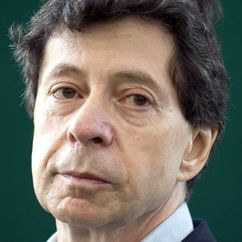 Richard Price Image