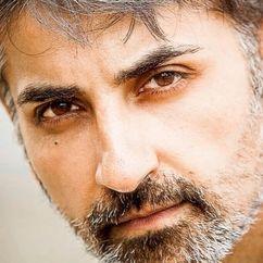 Akbar Kurtha Image