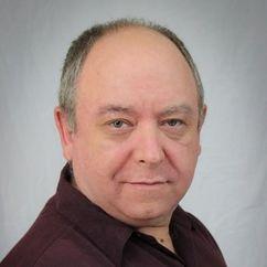Bob Olin Image