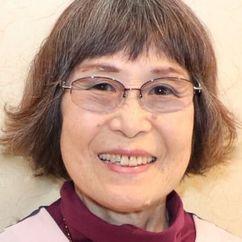 Reiko Suzuki Image