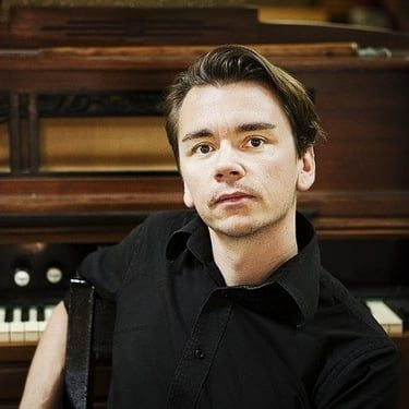 Emil Jensen Image