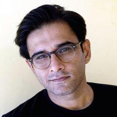 Vivek Gomber Image