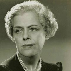 Janet Beecher Image