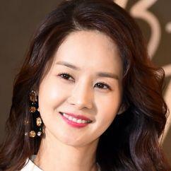 Kim Ga-yeon Image
