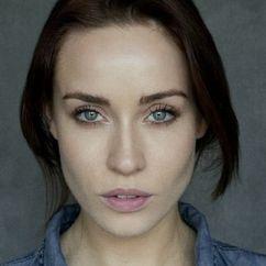 Nicole O'Neill Image