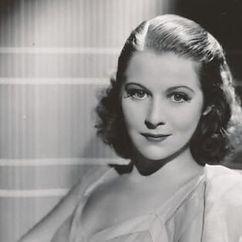 Helen Burgess Image