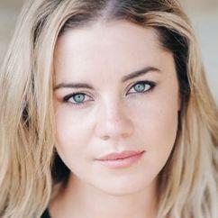 Jessica Grace Smith Image