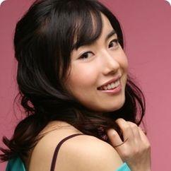 Park Ji-yeon Image