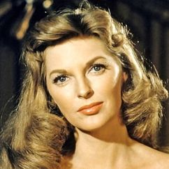 Julie London Image