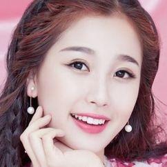 Esther Yu Image