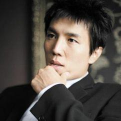 Oh Seong-soo Image