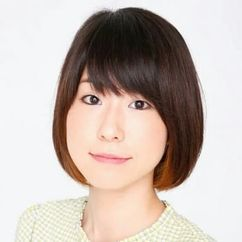 Natsumi Fujiwara Image