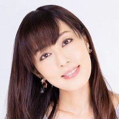 Youko Hikasa Image