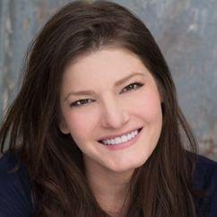 Julie Ivey Image