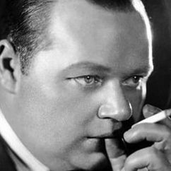 "Roscoe ""Fatty"" Arbuckle Image"